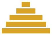 пирамида5